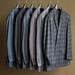Small photo of Canali Jackets