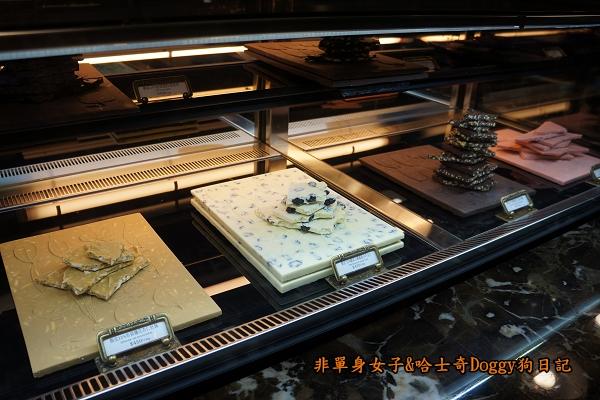 台中宮原眼科冰淇淋35