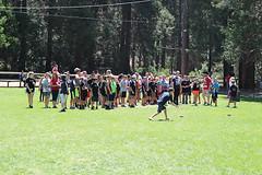Summer Camp Junior High, 2015 Resized-21