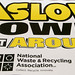 7-15-15 Slow Down to Get Around, Governor's Conference Room, PHB