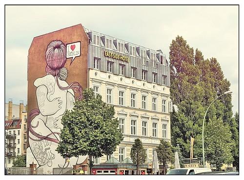 berlin hotel berlin