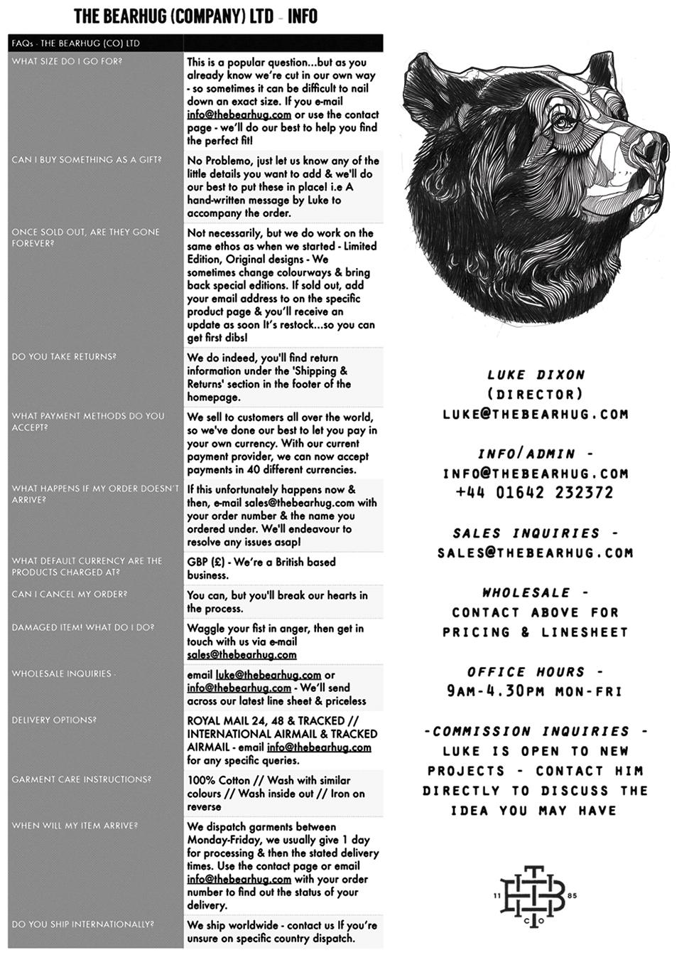 INFOPAGE-WEBSITE6