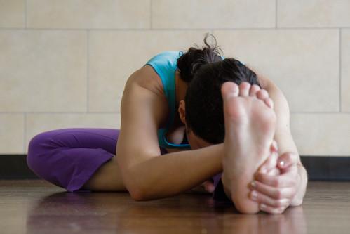 yogaPlay-8