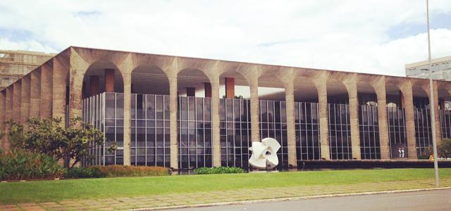 Brasília 3