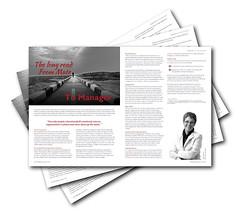 TFM Article July