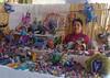 Gobierno de Oaxaca, Alebrijes de San Martín Tilcajete envuelven con su magia las Fiestas de la Guelaguetza 2015, Oaxaca by GobOax