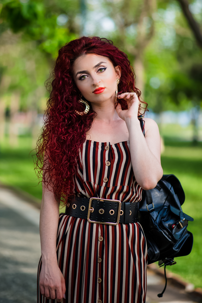 long_dress (6)