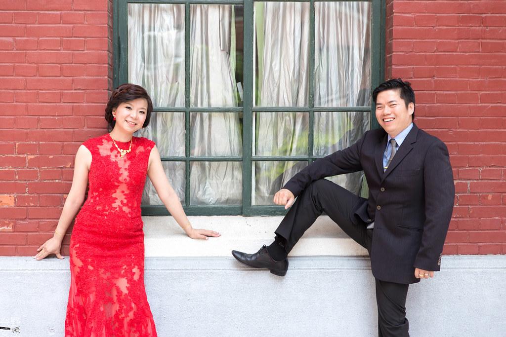 台南婚攝-Jacky&Tina-訂婚家宴X濃園 (68)