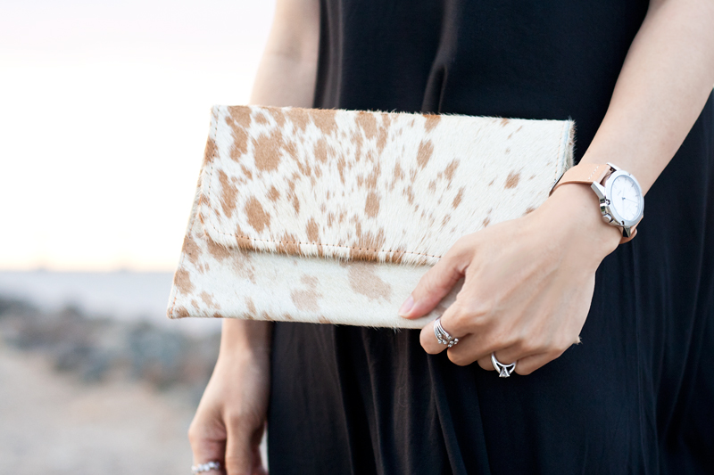 08-cowhide-neutral-bag-clutch-sf-sanfrancisco-style