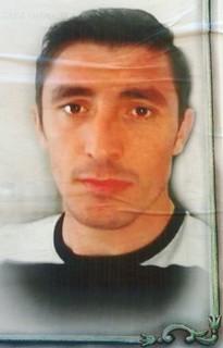 Rutigliano- Incidente mortale per un giovane albanese- Ermal Ismaili