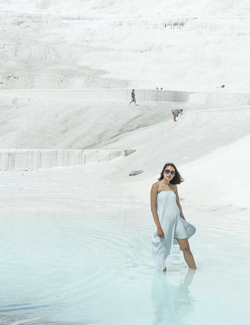 Pamukkale Travel Guide nakedgloryvera-11