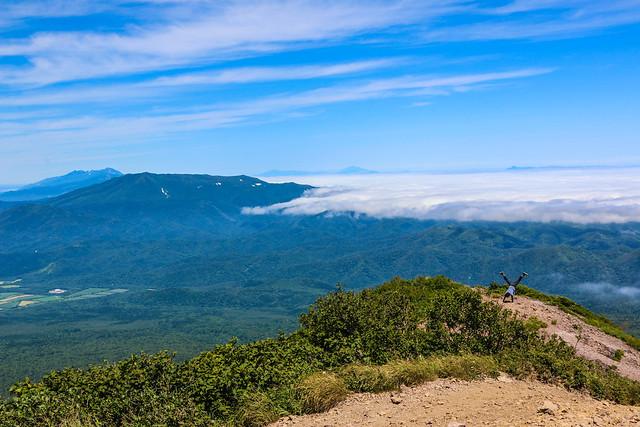 2014-07-22_03094_北海道登山旅行.jpg