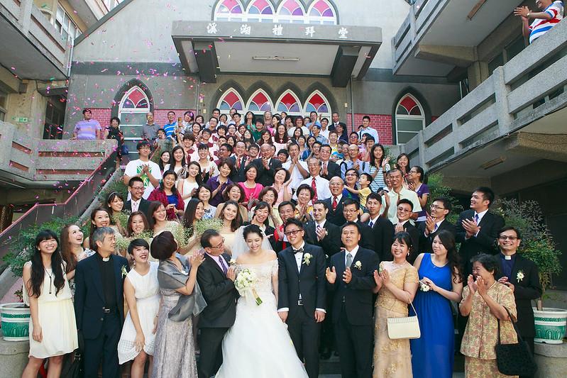 顏氏牧場,後院婚禮,極光婚紗,海外婚紗,京都婚紗,海外婚禮,草地婚禮,戶外婚禮,旋轉木馬,婚攝CASA__0016
