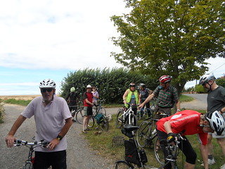 Bedford Ride 2015 (23)