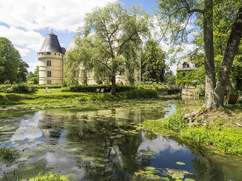 Chateau de L`Islette 469 (366)