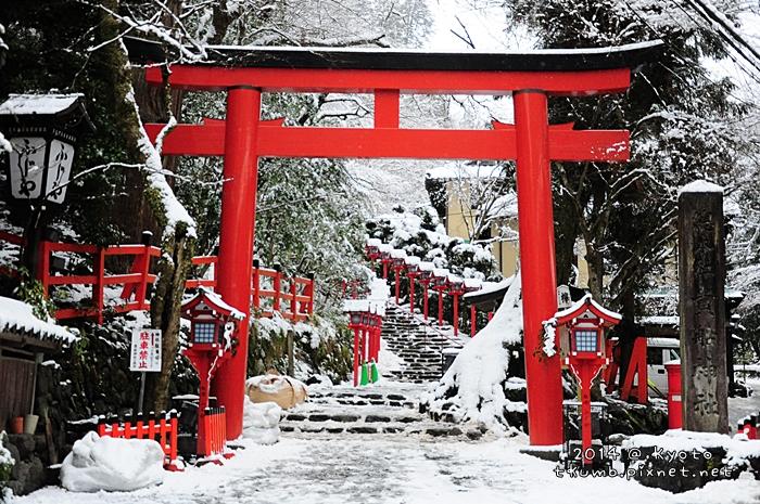 2014雪貴船 (6).jpg