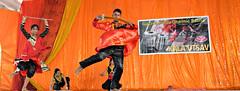 Kala Utsav 2016 #281
