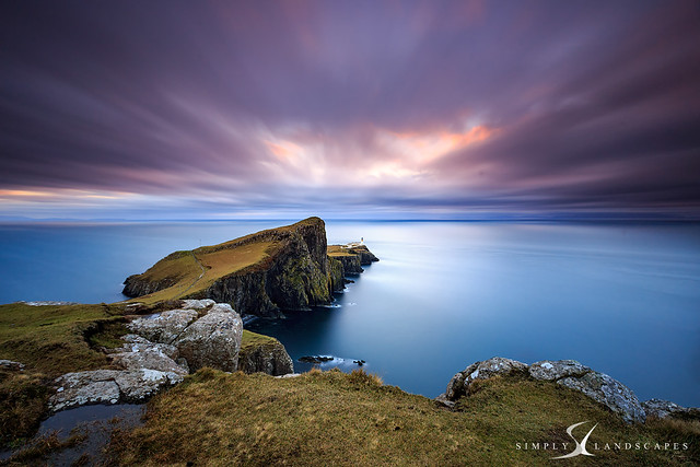 Neist Point- Isle of Skye-0128