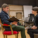 The Winters Tale Rehearsals-2732