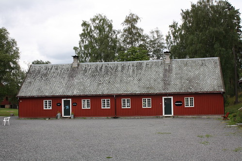 Høytorp fort (3)