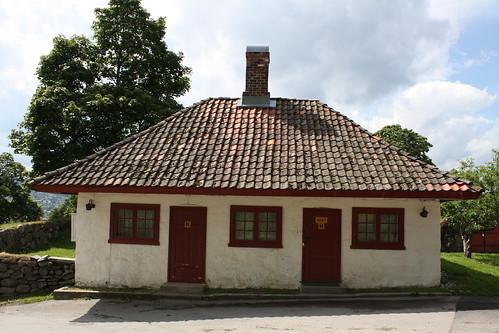 Kongsvinger Festning (50)