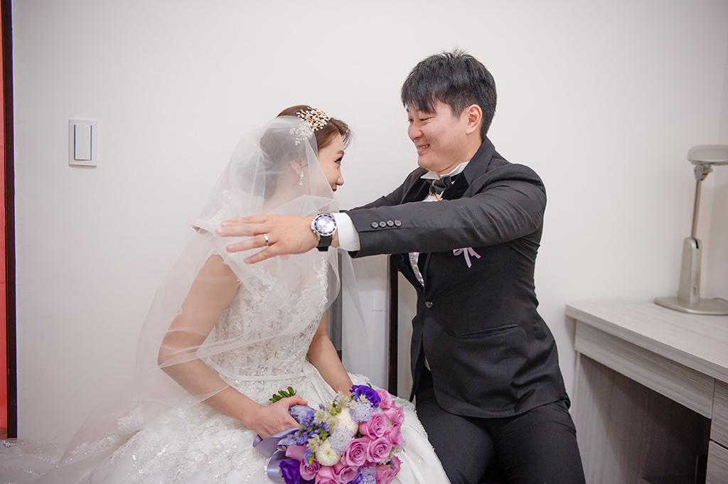 Jeff&Nina_精選112