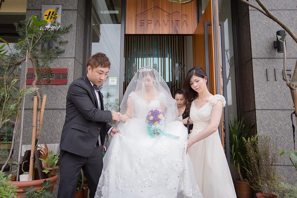 136-婚禮攝影,礁溪長榮,婚禮攝影,優質婚攝推薦,雙攝影師