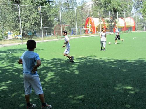 20120715futbol (64)