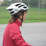 100508 Schweiz bewegt