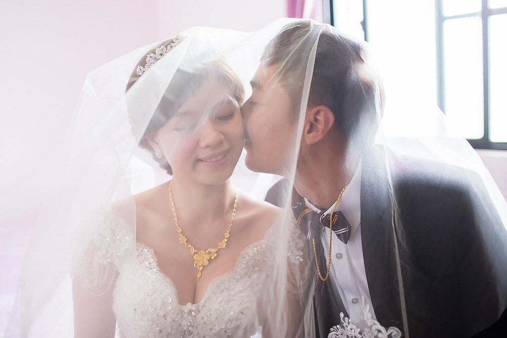 149-婚禮攝影,礁溪長榮,婚禮攝影,優質婚攝推薦,雙攝影師