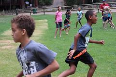 Summer Camp Junior 1 (14 of 81)