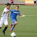 Jornada 3 Sur Cup 2015 (1-7-2015)