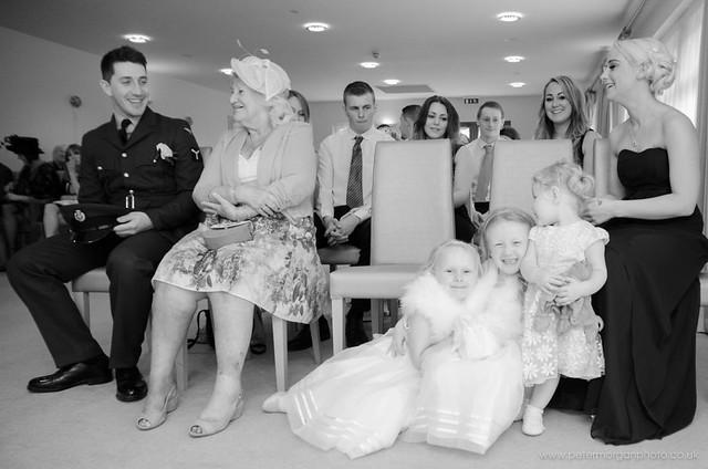 Helga Simon Wedding_0082_20150620