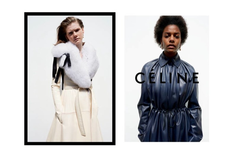 Celine-Winter-Campaign-2015