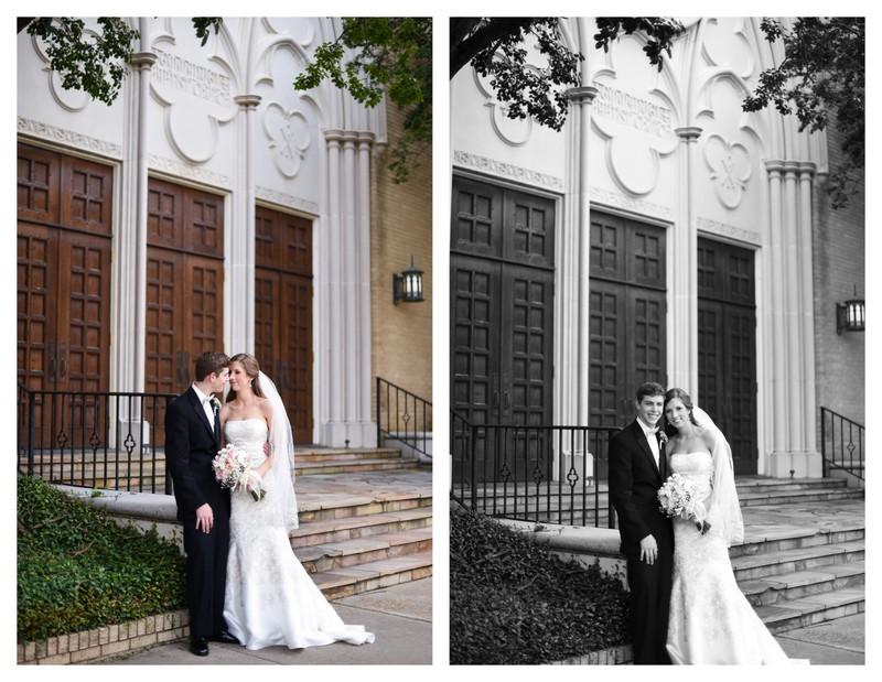 Mark and Miranda's wedding46