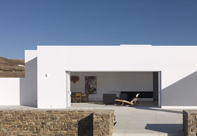 03-arquitectura