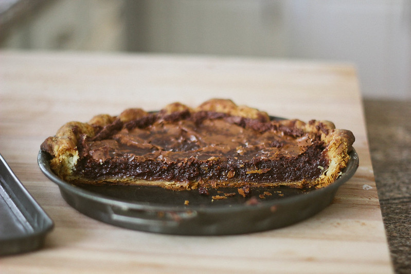 Videri Chocolate Pie 6 (1 of 1)
