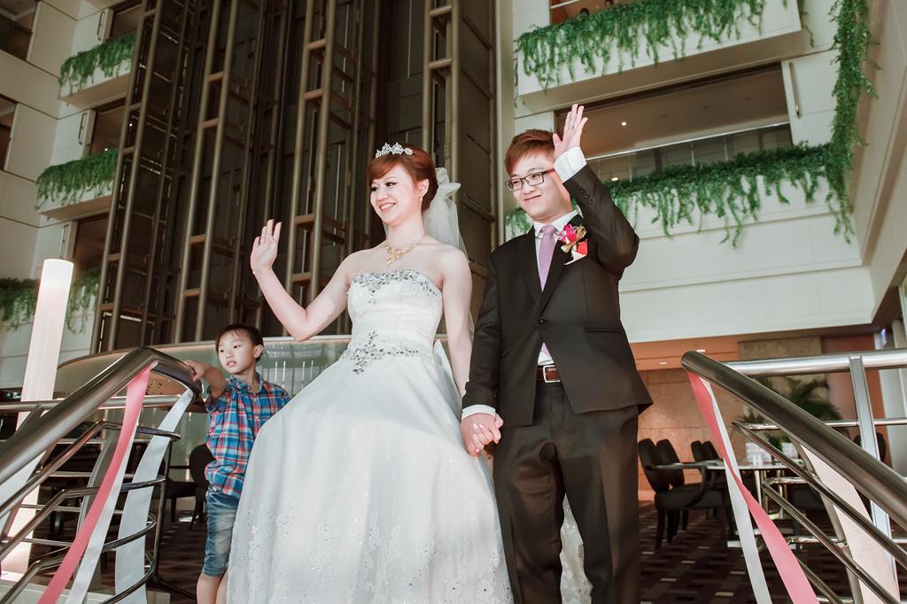 新竹國賓婚攝093