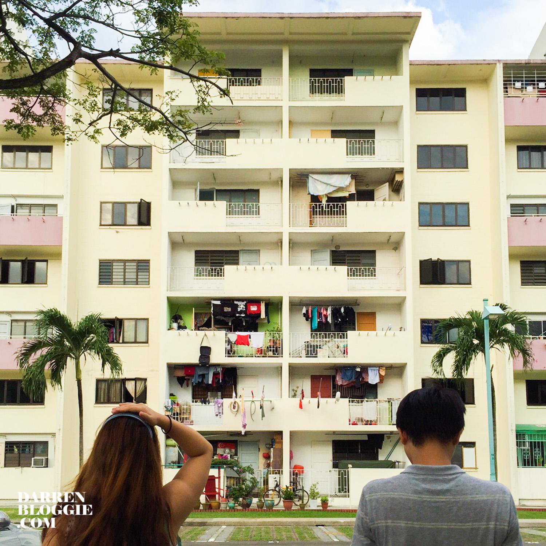 Apartmentcopy