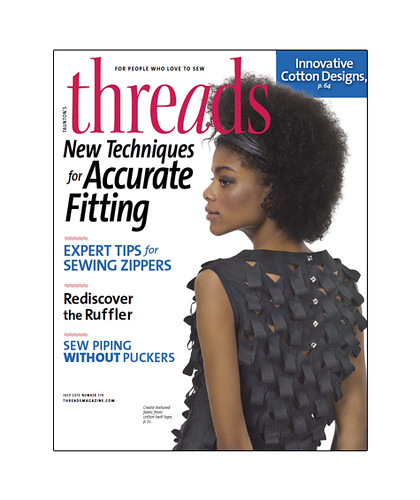 digitalissue_T179_xl