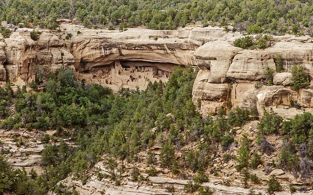 Mesa Verde 20d_2131