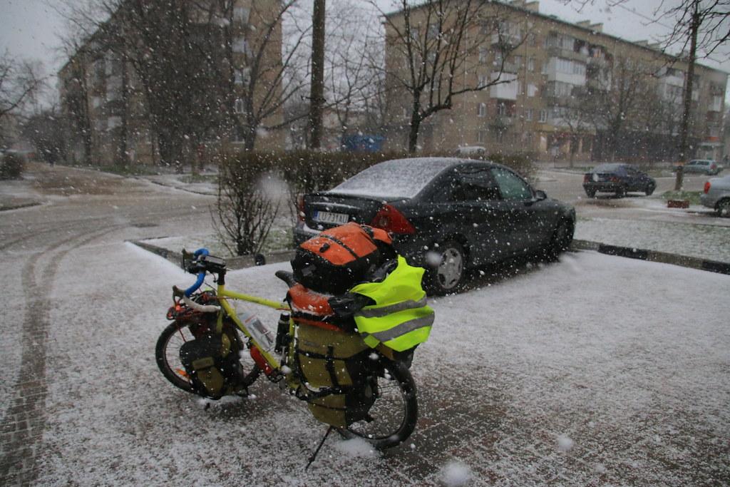 Ukraine214