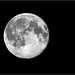 <p>The term &quot;blue moon&quot; refers to the appearance of a second  full moon in a calendar month. The last &quot;blue moon&quot; was in August 2012 and there won`t be another one until January 2018.</p>