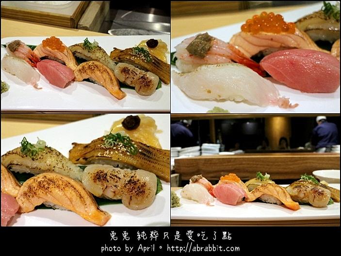 20293641736 010f4dfb26 o - 【熱血採訪】[台中]本壽司--食材新鮮的美味,吃一口就知道@北區 太原路