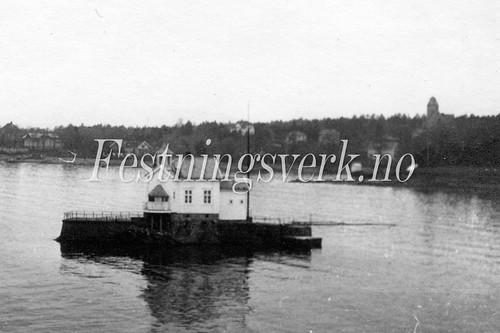 Donau 1940-1945 (96)