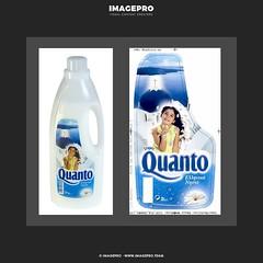 QUANTO-gr2.jpg