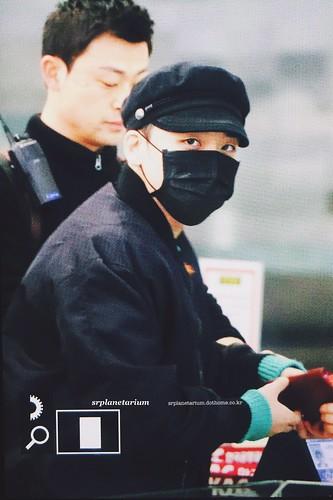BIGBANG departure Seoul to Osaka 2016-12-27 (20)