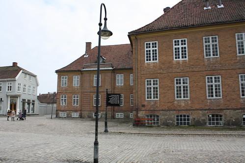 Fredrikstad Festning (172)
