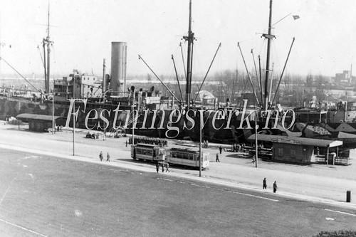 Donau 1940-1945 (48)