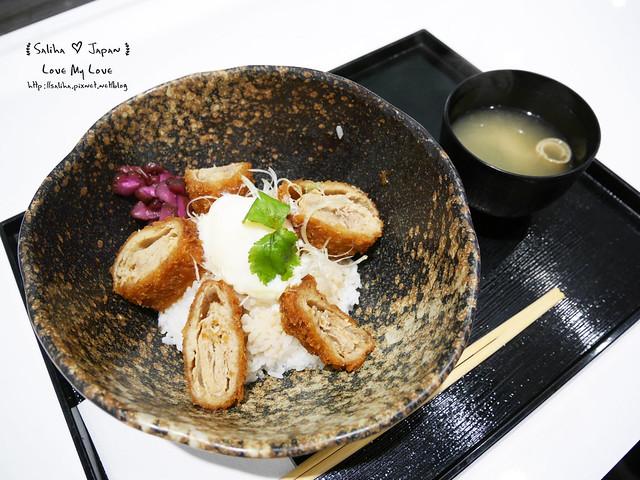 台場百貨美食餐廳推薦拉麵豬排飯 (13)